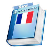 French dictionary 1.0
