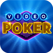 Video Poker - 12 Free Games 6.3