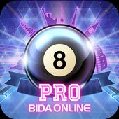 Bida Phom - Bida 8 pool 1.2.62