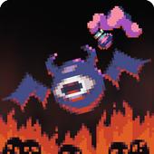 Undergrave — Pixel Roguelike 0.1.9