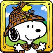 Detective Snoopy 2.0.0o