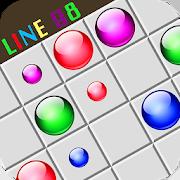 Color Line 98TD.STUDIOBoard
