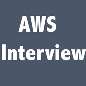 AWS Interview questions 1.0