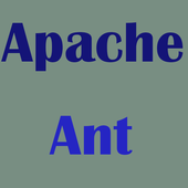 Learn Apache Ant 1.0