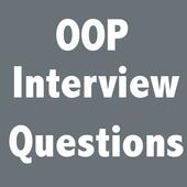 OOP interview questions 1.0