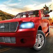 Real City Truck Simulator 1.3