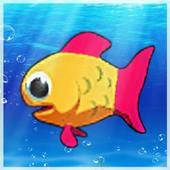 Insane Aquarium Deluxe - Feed Fishes! Fight Alien! 5.1