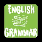 English Grammar 1.3