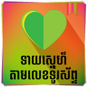 Best Khmer Horoscope 1 7 APK Download - Android Lifestyle Apps