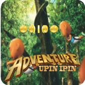 New Upin Adventure Ipin 2.0