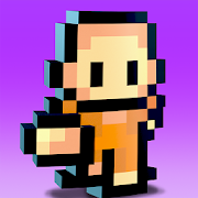The Escapists: Prison Escape APK Download - Android Strategy