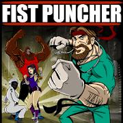 Fist Puncher 1.0.0.35