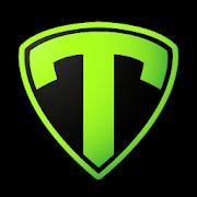 Team App 6.5.0.4