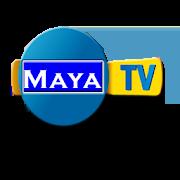 Maya TV 1.0