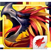 Elements Broken Lands 2.0.2