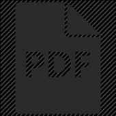 Tạo file PDF 1.0