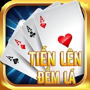 Tien Len - Dem La 1.2.3