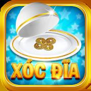 Xoc Dia - Tai Xiu 1.0.9