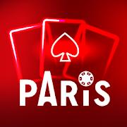 Poker online free viet nam