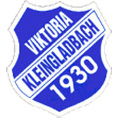 SV Viktoria Kleingladbach 1.0.7