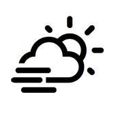 미세먼지꺼져(한국환경공단,황사,PM10,예보,실시간) 1.0.20