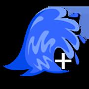 바다날씨 플러스(파고예보, 일본기상청, 실시간강우량) 1.0.70