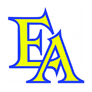 East Ascension High School 6.6.18