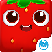 Fruit Splash Mania 1.1.4.7g