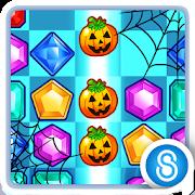 Jewel Mania: Halloween 1.3.8.1s49g