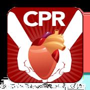 TEAM LIFE CPR 2.2