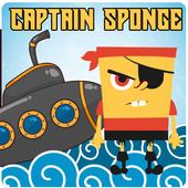 Captain Sponge 1.1