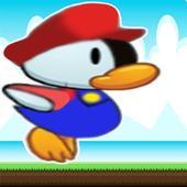Super Penguin Run Adventure 1.0.1