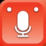 Audio Recorder 1.0
