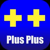 PlusPlus Memory 2.0