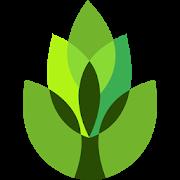 Garden Answers Plant Identifier 6.4.8