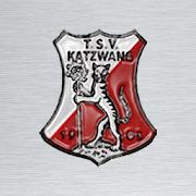TSV Katzwang Fussball 1.0.0