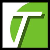 TSIC Mobile 6.0.22
