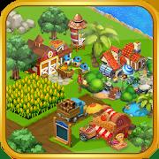 My Happy Farm Daily 1.5.8