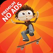 Angelo -  Skate Away NO ADS 0.6.12