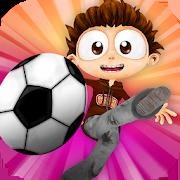Angelo Soccer 0.1.09
