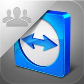TeamViewer for Meetings 10.0.2484