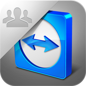 TeamViewer for Meetings 10 0 2484 APK Download - Android