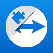 Add-On: Alcatel (j) 10.0.3150