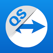 com teamviewer quicksupport market 14 4 195 APK Download - Android