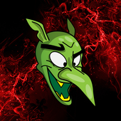 The Goblin Legend 1.0