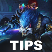 Tips for Eternal Arena 1.0.1