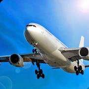 Avion Flight Simulator ™ 2016 1.17