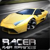 Racer: Fair Springs 1.08