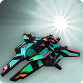Shadow Race: Survive The Sun 1.12