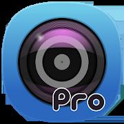 CameraPro 3.4.0